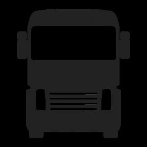 Volmer Truck